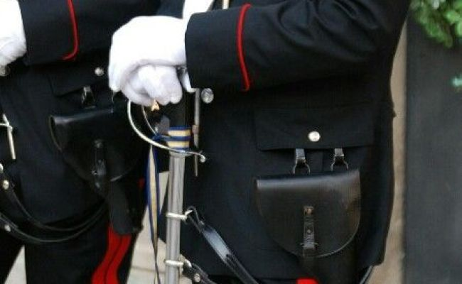 Top 19 Ideas About Carabinieri On Pinterest Military