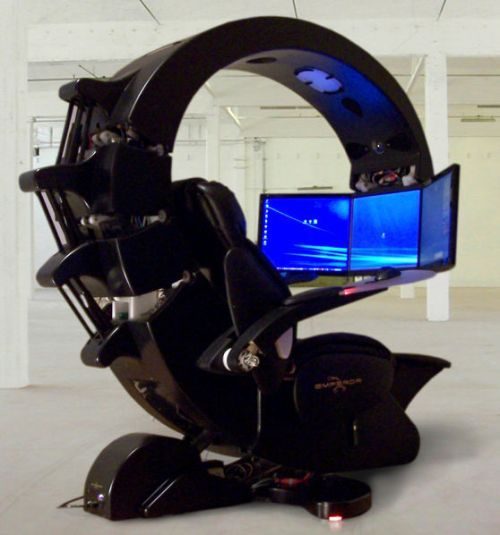 25 best ideas about Gaming Chair on Pinterest  Ultimate