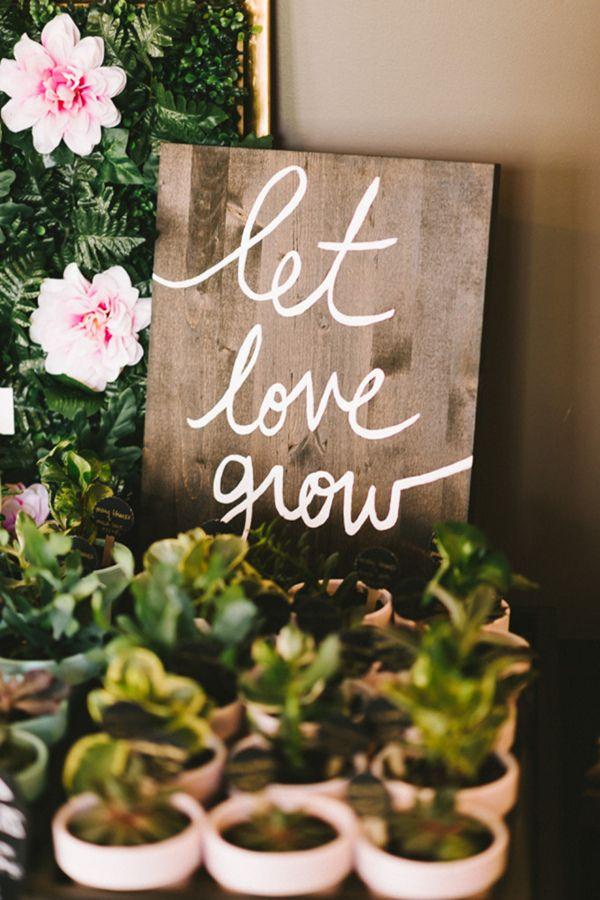 25 Best Ideas About Wedding Guest Ts On Pinterest Wedding