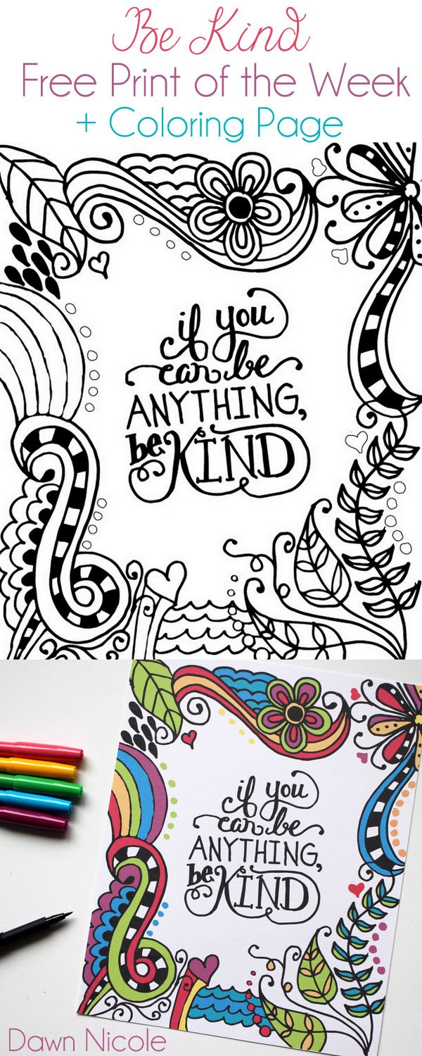 best images about adult coloring pages  quotes words
