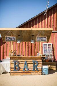 25+ best ideas about Western Weddings on Pinterest | Barn ...