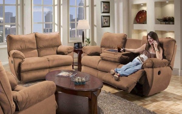 17 Best Ideas About Narrow Family Room On Pinterest
