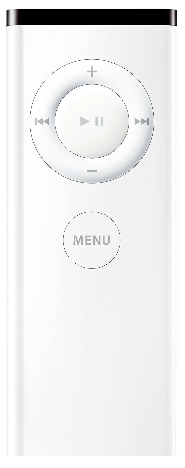 61 Best Images About Remote Controller On Pinterest Xbox One Apple Tv And Wi Fi