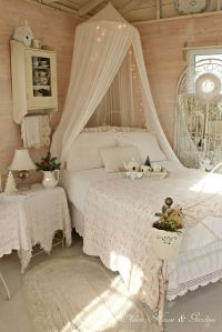 1000+ ideas about Mosquito Net Canopy on Pinterest