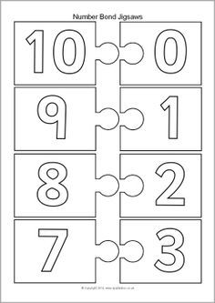 630 best images about Numeracy Ideas for the Foundation