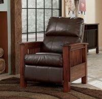 Payson Galleria Furniture Store - Ashley Furniture - Santa ...