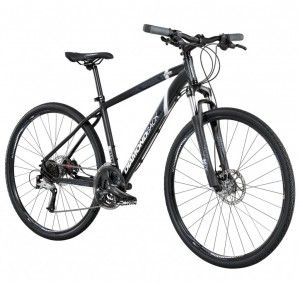 17 Best images about Hybrid Bike Reviews on Pinterest