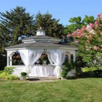 17 Best ideas about Backyard Gazebo on Pinterest | Gazebo ...