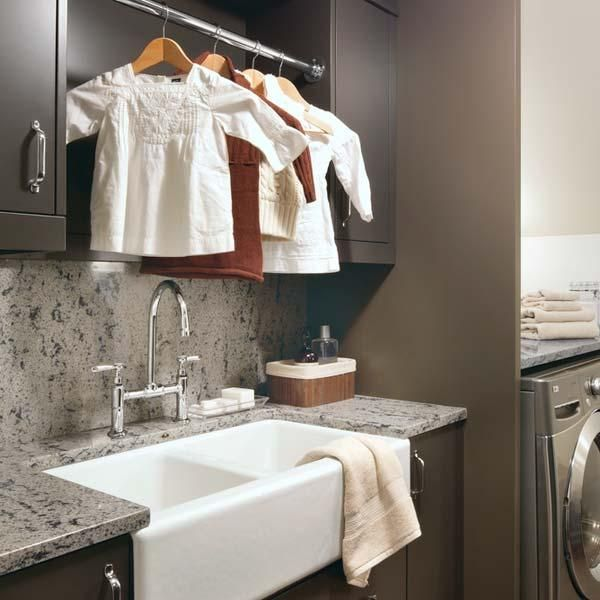 1000 Images About The Laundry Room On Pinterest Laundry Room Design Laundry Rooms And Laundry