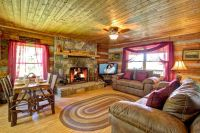 17 Best images about 2 Bedroom Cabins on Pinterest   Game ...