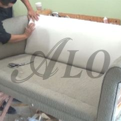 Best Fabric To Reupholster A Sofa Average Cost Of Good Leather 28 Images About Reupholstering Project Ideas On ...