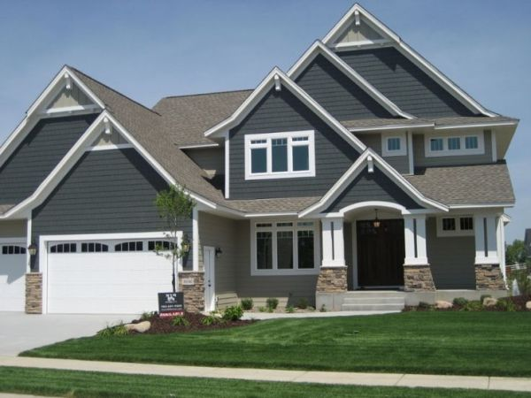 38 best images about James Hardie Exterior Siding on