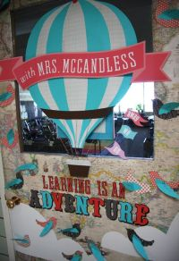616 best images about Travel Theme Classroom on Pinterest ...
