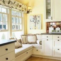 Best 25+ Corner window seats ideas on Pinterest | Window ...