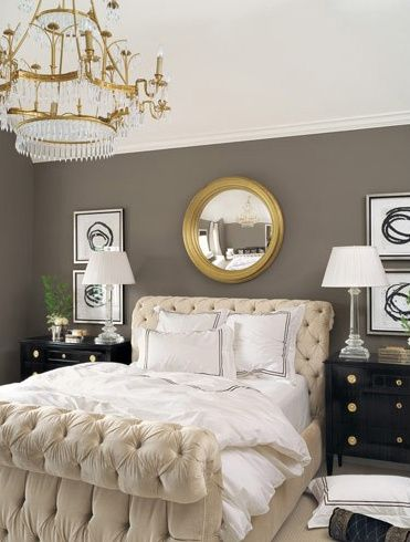 1000 Ideas About Gray Gold Bedroom On Pinterest Transitional. Grey Gold White Bedroom   Bedroom Style Ideas