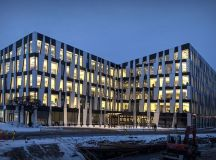 1000+ images about Norwegian Architecture on Pinterest ...