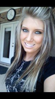 hair. dirty blonde platinum