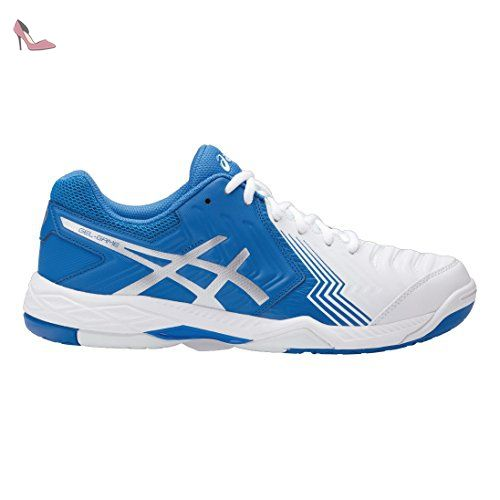 chaussures asics gel game clay chaussures asics partner link