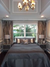 20 Small Guest Bedroom Ideas