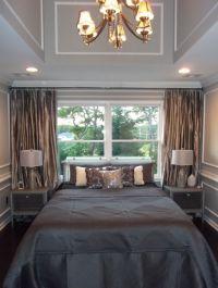 20 Small Guest Bedroom Ideas | Decorative Bedroom: Master ...