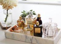 25+ Best Ideas about Makeup Storage on Pinterest | Makeup ...