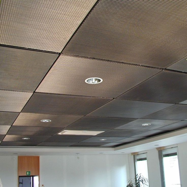 kitchen lights menards ikea cabinets prices 17 best images about drop ceiling on pinterest | light ...