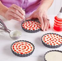 138 best images about Pampered Chef recipes on Pinterest ...