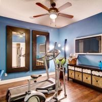 25 best images about Workout Room Decor on Pinterest ...