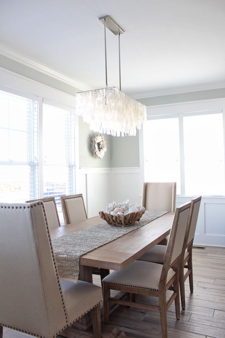 25 Best Ideas About Sherwin Williams Silver Strand On