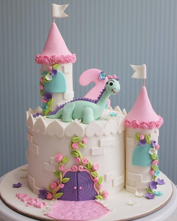 Cinderella Cake Stand Rent