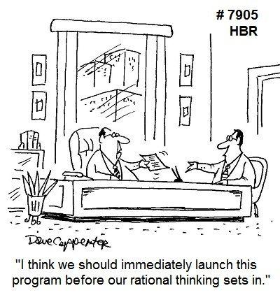 31 best Business cartoons images on Pinterest