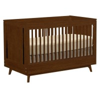Kudos Crib - Cribs - Products - Young America | Baby Boy ...