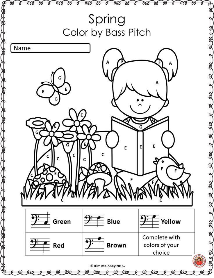 4199 best images about Music Class Resources on Pinterest