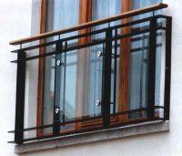 1000+ ideas about Modern Balcony on Pinterest | Small ...