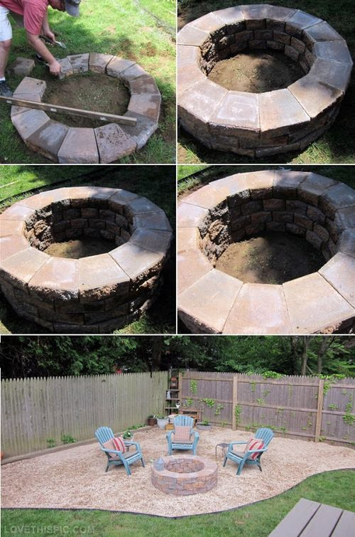 221 Best Images About How To Landscaping On Pinterest Backyard
