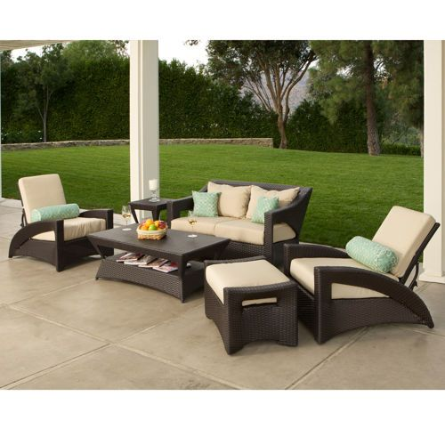 63 best Patio Furniture images on Pinterest  Lawn