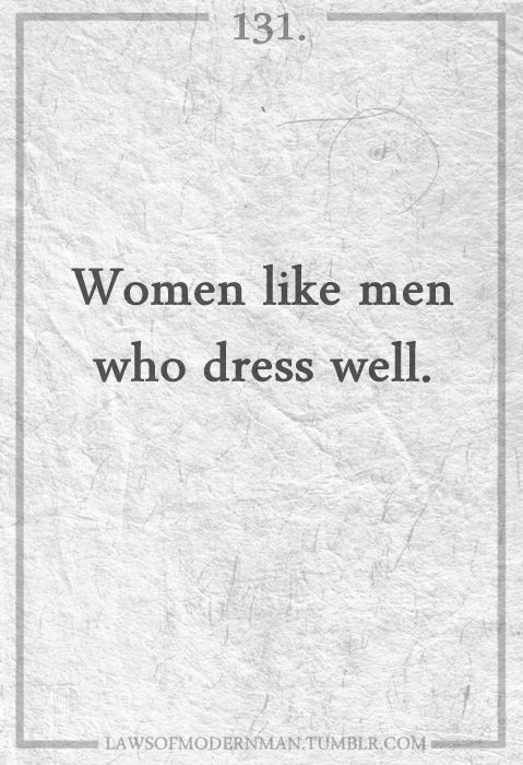 108 best Men's Style, Fashion & Gentlemanly Quotes images