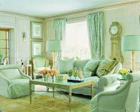 Interior Design | Interior Design | Pinterest | Verandas ...
