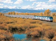 60 best images about Trains....Amtrak & more on Pinterest ...