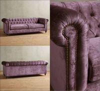 25+ best ideas about Victorian style furniture on