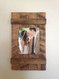 Best 25+ Door picture frame ideas on Pinterest | Photo ...