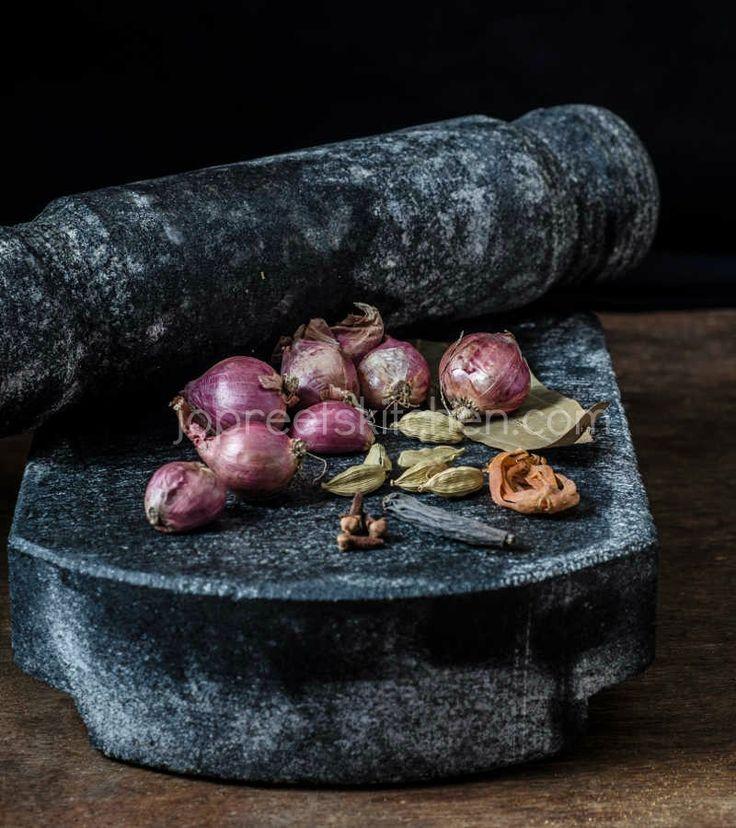 Modern Kitchen Utensils India