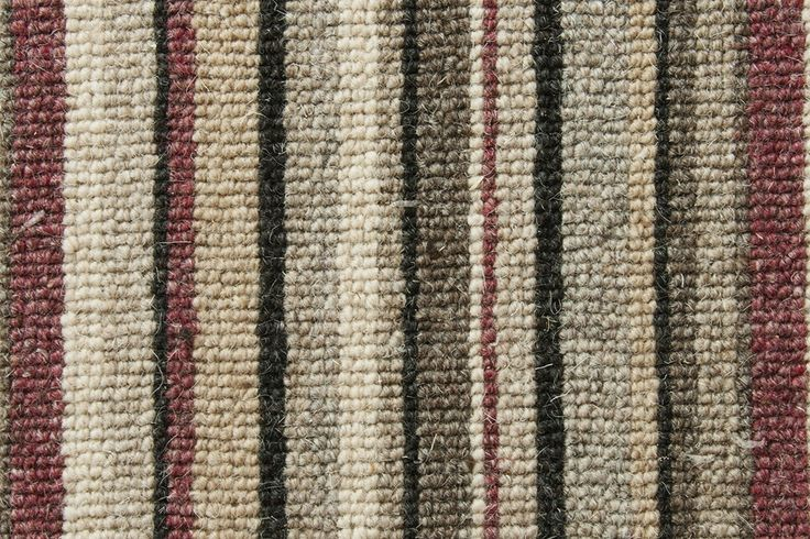 17 Best ideas about Hard Wearing Carpet on Pinterest