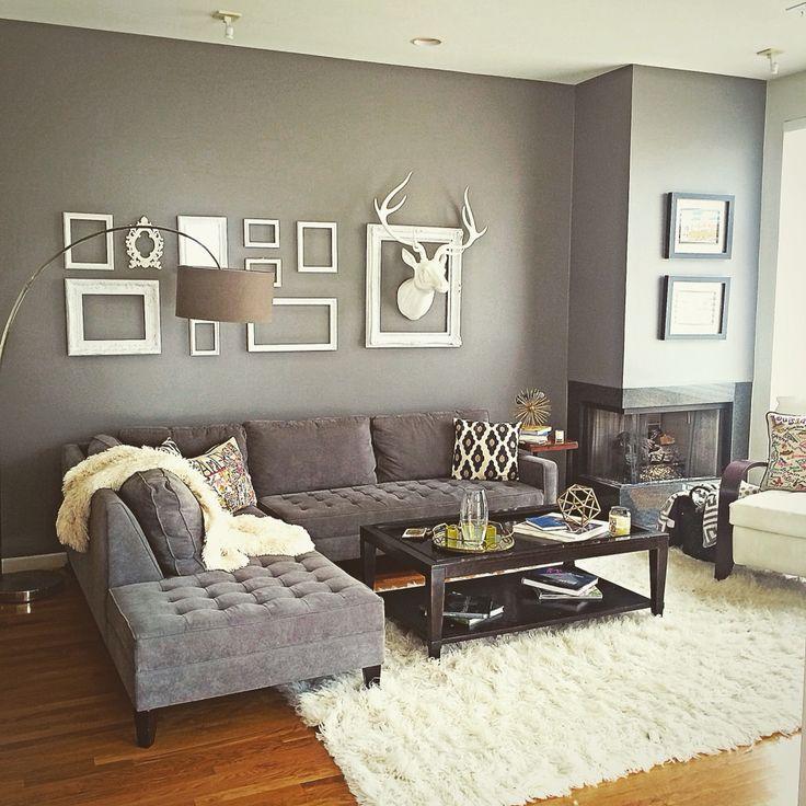 Hobby Lobby Living Room Decor