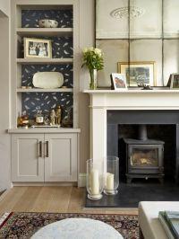 25+ Best Ideas about Victorian Fireplace on Pinterest ...