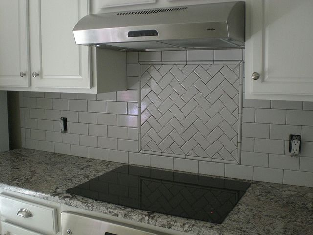 remodel kitchen cheap sink brands 23 best images about on pinterest | stove ...