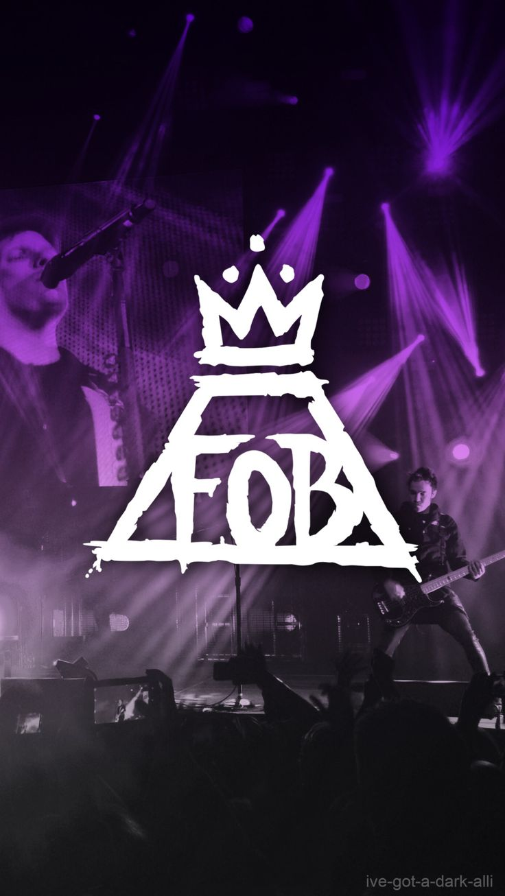 Fall Out Boy Wallpaper Save Rock And Roll 25 Best Ideas About Fall Backgrounds Iphone On Pinterest