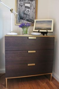 Best 25+ Ikea hack nightstand ideas on Pinterest
