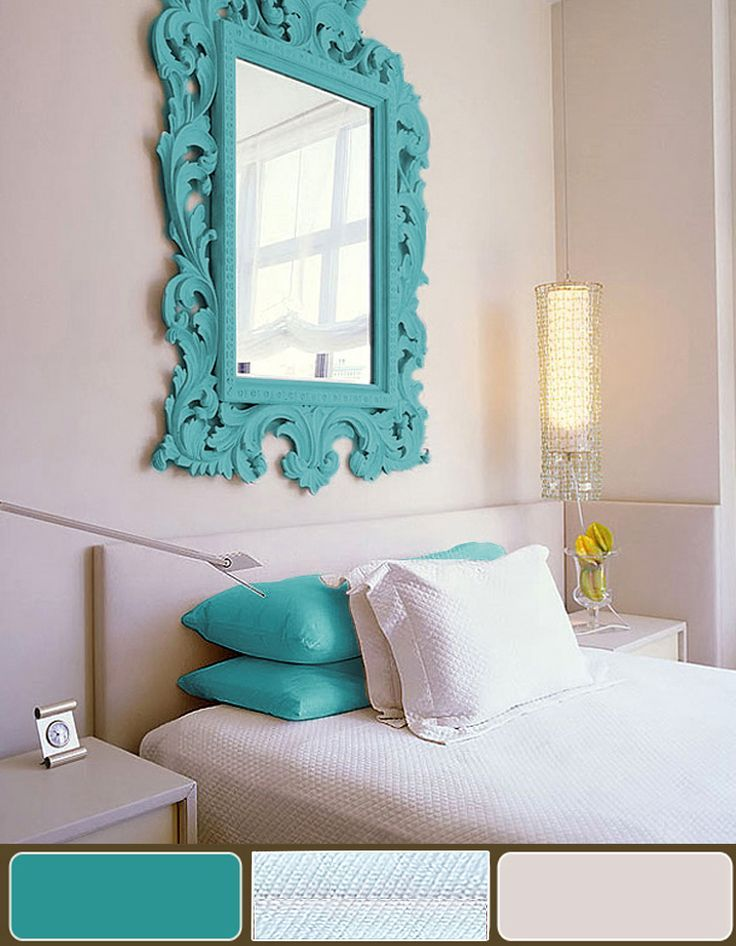 25 best ideas about Aqua bathroom decor on Pinterest  Aqua bathroom Diy bathroom towel hooks
