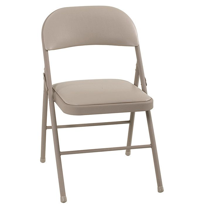 padded folding chairs office depot bar height chair 15 best ideas about temple social hall on pinterest | vinyls, stackable and